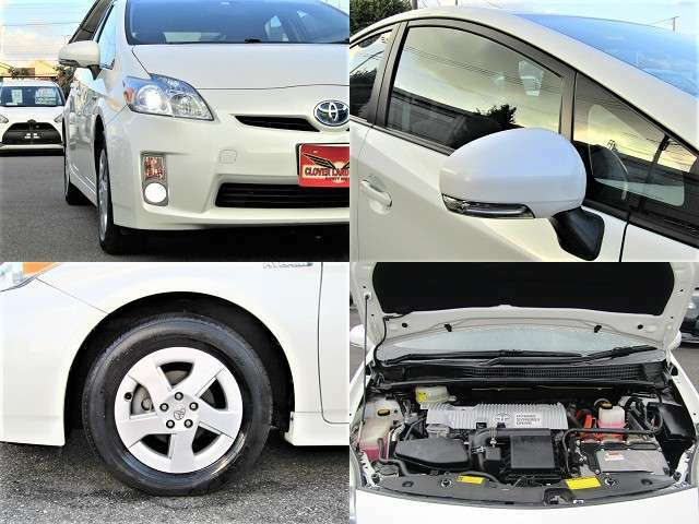【全国納車実績約1,000台】ご自宅や職場など、ご指定いただいた場所まで大事なお車を安全かつ迅速にご納車いたします。