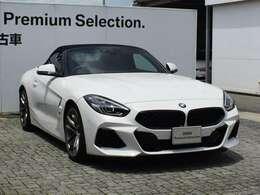 BMW専門のメカニックが100項目にも上る点検整備を徹底的に実施!ご納車後も全国の正規ディーラーで受けられる保証が付いております。MieChuoBMWでは、保障費用は車両本体価格に含まれます!