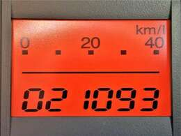 低走行21,000km&ワンオーナー車&禁煙車の上質車☆早い者勝ちの一台ですよ♪中古車は一品物となります!直ぐにご来店が出来ないお客様はとりあえずお電話にてご連絡を下さい♪