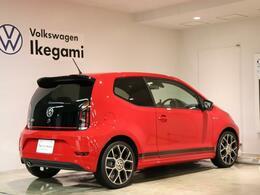 くどいですが、この程度のプレミアで買ったほうが良い車ですよ!20年持ってたらどうなっちゃうかワクワしませんか?