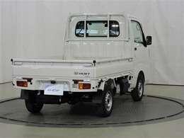 岩手トヨタは岩手県下に14店舗営業しております、お近くの岩手トヨタをご利用ください。