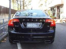《藤栄自動車》藤栄自動車のお車をご覧頂き誠にありがとうございます。藤栄自動車ではプロの目で選りすぐりの車を仕入れております。お気軽にお問い合わせください♪