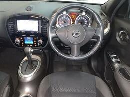 ■特別使用車■エマージェンシーブレーキ(衝突軽減)■車線逸脱警報■カロッツェリア メモリーナビゲーション (CD/DVD/フルセグ/Bluetooth)