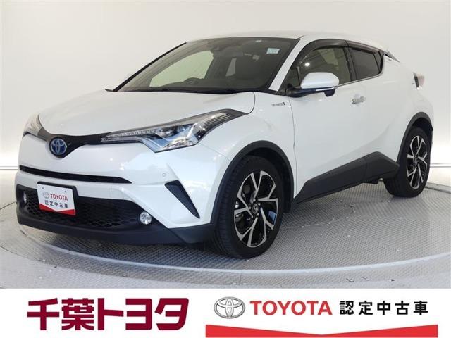 当店にご来店、現車が確認できる千葉・東京・神奈川・埼玉・茨城のお客様への販売に限らせていただきます。