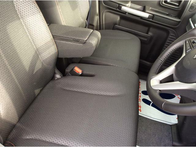 【万が一の安心】安心の「OK保証」〔12ヶ月・走行無制限〕をつけてご納車させていただいております。保証についても、お問い合わせいただければ、詳しくご説明いたします。