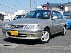 日産 サニー の中古車 1.8 スーパーサルーン 神奈川県大和市 23.0万円