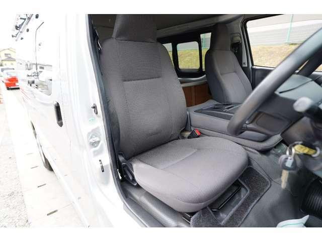 業者販売・車両だけでの販売も対応致します。是非ご連絡下さい。