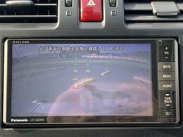 ハーフレザーシート 革巻きハンドル パドルシフト HIDヘッドライト デュアルエアコン プッシュスタート スマートキー