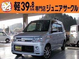 三菱 トッポ 660 M キーレス ETC車載器 ドラレコ付き