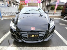 H22CR-Z人気のホンダのハイブリッドスポーツです燃費良好です当店自慢のドレスアップカーカッコイイです正規オークションで無事故評価4点美車です人気黒まだまだ乗れますアクセス多数