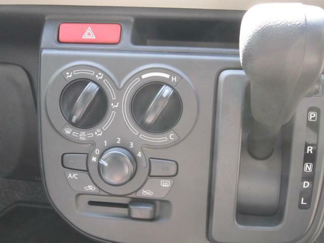 『点検は車検だけで充分』なんて方が多いのでは?車だって健康診断が必要です!もちろん車検も大切ですが、それ以前の定期点検をお忘れではありませんか?