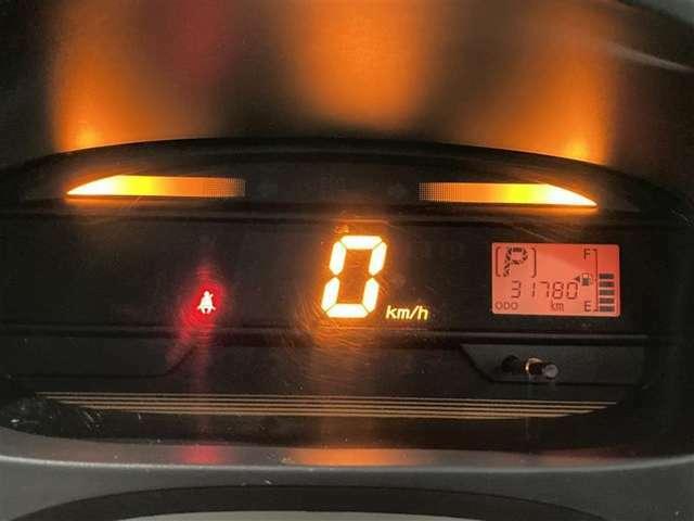 新車・中古車・車の整備から自動車保険!クルマのことなら札幌トヨペットへご相談を♪