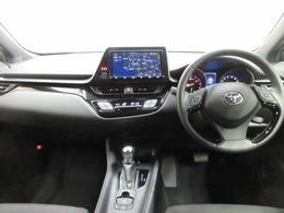 点検・車検などのメンテナンスは、「メンテナスパック」「オイルキープ」などお得なサービス商品をご用意しているトヨタカローラ和歌山にお任せください。