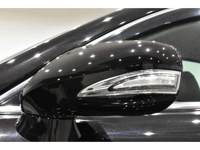 ☆お客様が大切に乗っていたお車を高く評価させて頂き高価下取致します!【また、在庫にないお車でもお客様のご希望の条件に応じて全国のオートオークションよりご希望の一台をご提案させて頂くことも出来ます。】☆