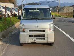 ◆【福岡ナンバー以外は別途 11,000円(軽自動車) +ナンバー代】