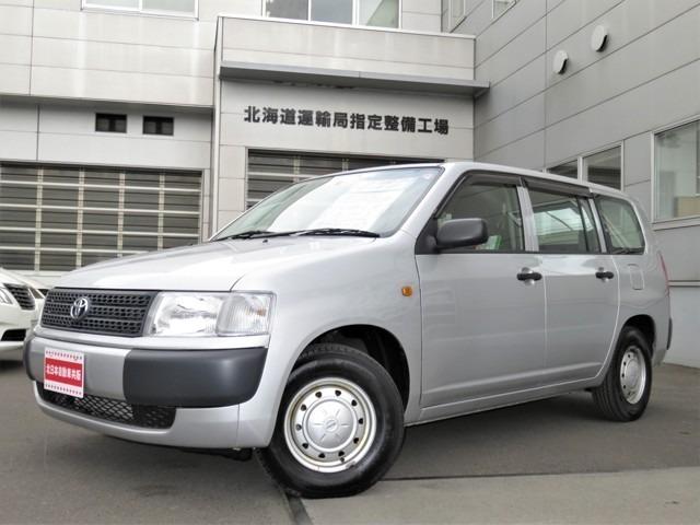 こんにちは、北日本自動車共販です(*^^*)!弊社は札幌市東区にて、昭和51年より新車中古車の総合ディーラーを営んでおります(^^♪