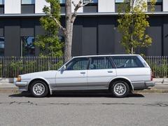 トヨタ マークIIワゴン の中古車 2.0 LG グランデエディション 愛知県岩倉市 83.0万円
