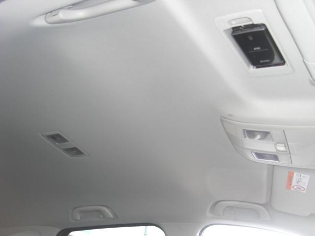 車内天井部もシミ・臭い・著しい汚れ無くキレイで快適な空間として仕上がってます◎是非、現車を確認下さい。