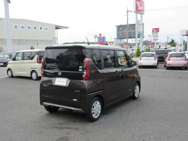 日本全国への納車・登録も承ります!(陸送費用等が別途掛かります。ご了承ください)