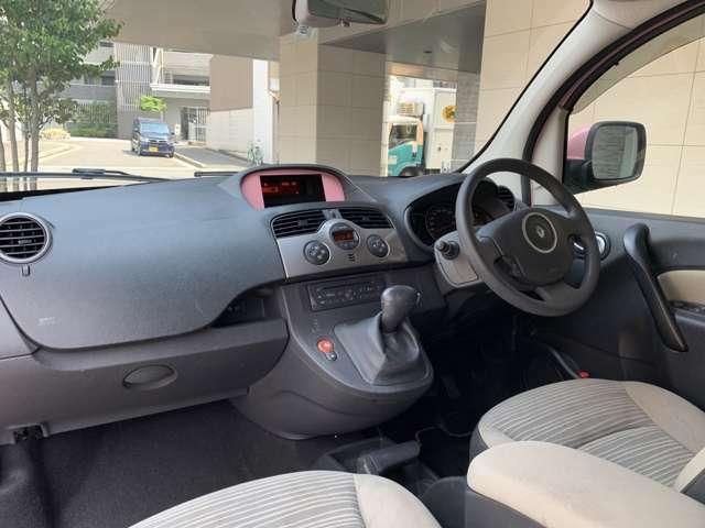 不要になったお車を車両により5千円~3万のお値段をお付けして引取ます。自動車書類手続きも承っておりますお気軽にご相談ください。