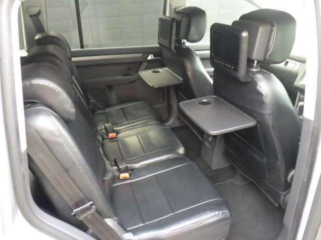 セカンドシート3客は折り畳み&取り外しができて大変便利です。
