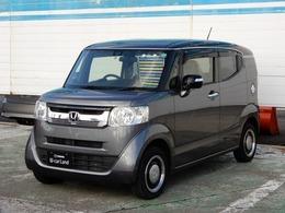 ホンダ N-BOXスラッシュ X 4WD/ナビ/クルコン