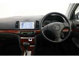 お車を検査するのはトヨタが認めたプロの検査員です。車両クリーニングも専門のプロが1台1台丁寧に行います★