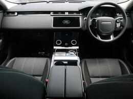 LAND ROVERのSUV『RENGE ROVER VELAR』を認定中古車でご紹介!19インチアルミホイール、アダプティブクルーズ、電動トランク、シグネチャーLEDヘッド