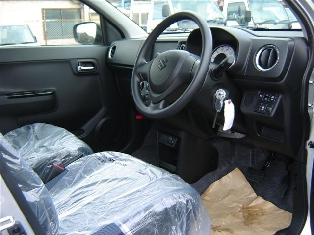 当社では売れ行き好調のため高価買取をしております!乗らない車をお持ちの方は是非ご相談下さい!!TEL029-263-3245