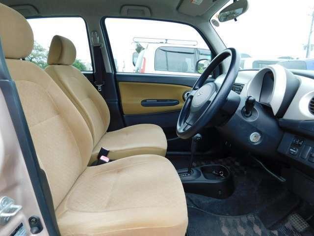 新車・中古車販売 から車検・整備・板金まで何でもお任せ下さい!プロの整備力にてお客様に安心で快適なカーライフをご提供致します。