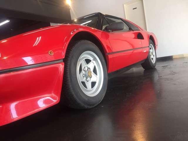 リッツガレージでは、フェラーリ・ポルシェ・ランボルギーニ・希少輸入車・国産GTカー・NSX等、豊富なラインナップでお客様のお問合せ・ご来店をお待ちしております!