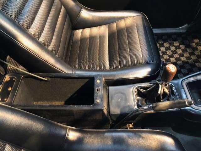 リッツガレージの在庫車両は全車高温スチームで専用機械でのルームクリーニング施工済です!次のオーナー様が気持ちよく使用できるよう努力を惜しみません!