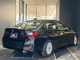 弊社在庫車両は入庫段階での客観的且つ厳正な車両チェック(第3者機関日本査定協会による査定)を実施しております。メーター改ざん車、修復歴車などは一切ございませんのでご安心の上ご検討ください。