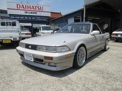 トヨタ ソアラ の中古車 2.0 GTツインターボ L 広島県東広島市 245.0万円