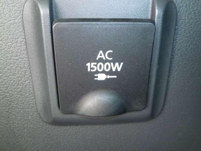 1500W電源もあります!