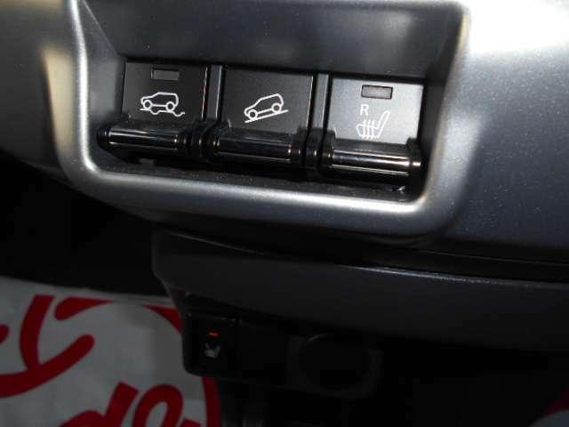買い取りのアップルが厳選して仕入れした自信の一台です。内外装、機関、すべて良好なお車です。