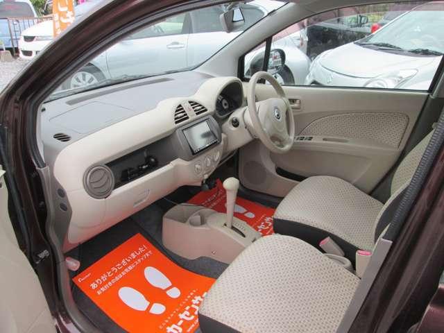 当店は新車の販売も行っております。新型車など気になるお車・お探しのお車が有りましたら是非当店にお任せ下さい!!