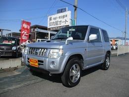 日産 キックス 660 RX 4WD ターボ/シートヒーター/ETC/ドラレコ