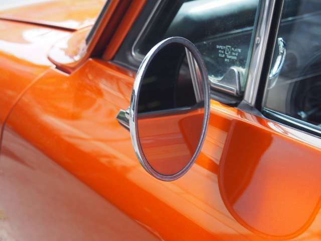 オートローン各種ご利用頂けます。中古車最大96回払いまでOK!ボーナス年2回。自由お支払い型ローンを取り扱っております。詳細はお問い合わせください。