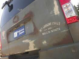 ヴィンテージカスタム エイジング塗装 オールペイント サビ塗装 マッドペイント 艶消し塗装