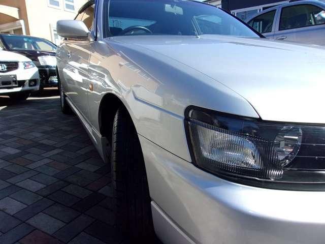 ご覧頂きまして誠にありがとうございます。横浜市緑区にございます【M'sガーデンと申します。希少車・マニュアル車、綺麗なお車、趣味性の高いお車を取り扱っております。
