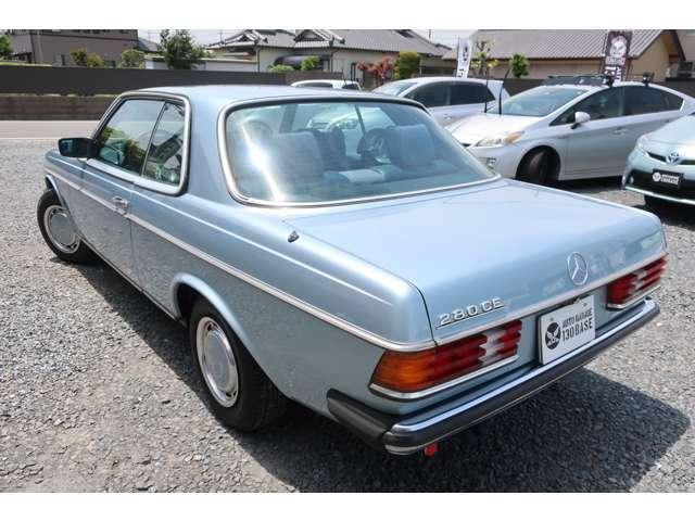 全国的にも珍しい車輌や豪華オプション付きの中古車を多数取り揃えております♪