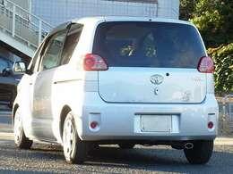 車検3年7月20日迄 お支払総額129,320円! お支払総額は令和2年度月割り自動車税が含まれたお値段です!