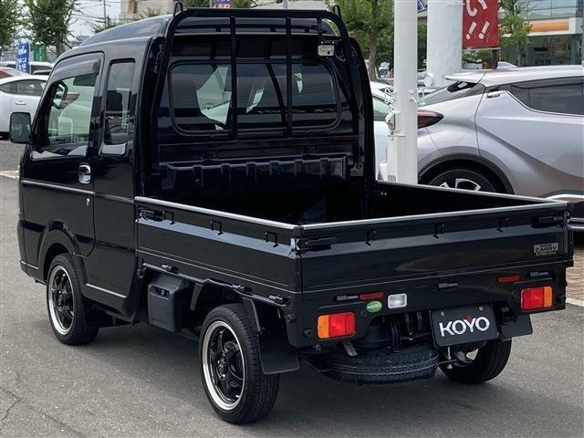 ★向陽自販のちょっとした日常★ブログ開設!弊社スタッフの日常や裏側が見れるブログです。http://ameblo.jp/trucks-koyo/ブログでしか見れないお買い得な情報も配信しております!