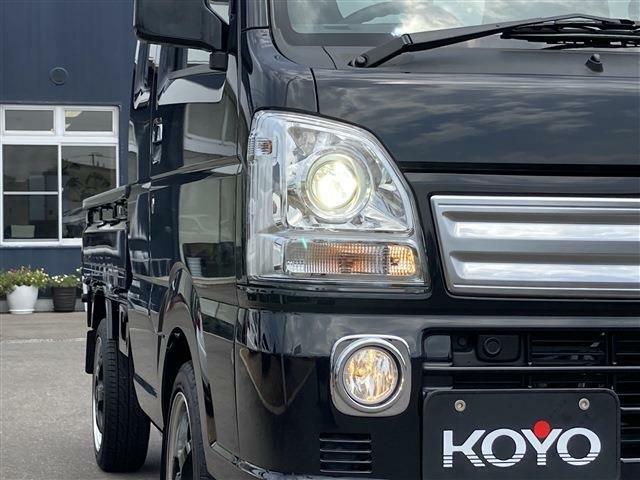 ~アフターサービスも充実~安心の四国運輸局指定工場完備です。車検・修理・板金・塗装・カーフィルム施工ボディコーティング・オーディオ取付など何でも対応致します。お気軽にご相談下さいませ。