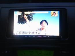 フルセグTV