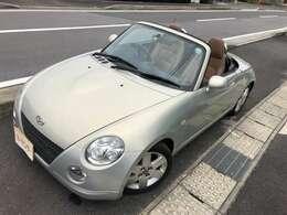 車検が令和4年10月までありまして総額63万円からです。よろしくお願いします!
