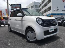 ホンダ N-ONE 660 スタンダード L 純正ナビ・TV・バックカメラ・ETC