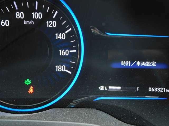 車検・点検・整備はもちろん、アフターサービスもご安心ください!