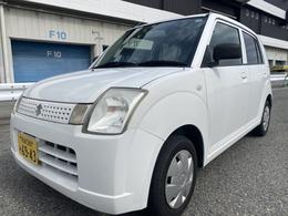 スズキ アルト 660 E 買取直販車